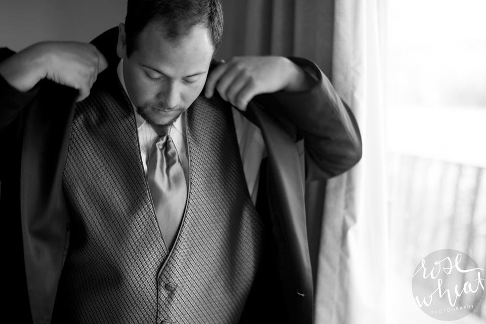11. Wedgewood Resort Wedding Fairbanks Rose Wheat Photography-5.jpg