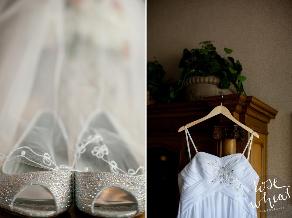 12. Wedgewood Resort Wedding Fairbanks Rose Wheat Photography-2.jpg