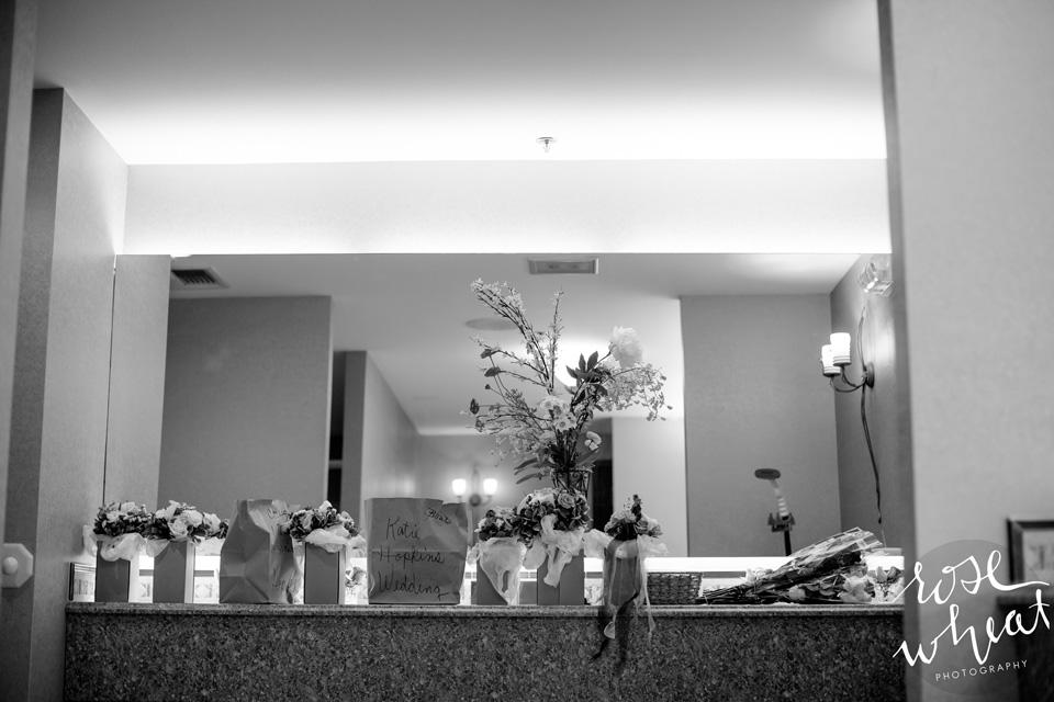 13. Wedgewood Resort Wedding Fairbanks Rose Wheat Photography-1.jpg