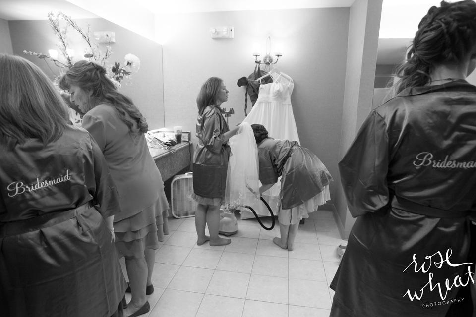 13. Wedgewood Resort Wedding Fairbanks Rose Wheat Photography-2.jpg