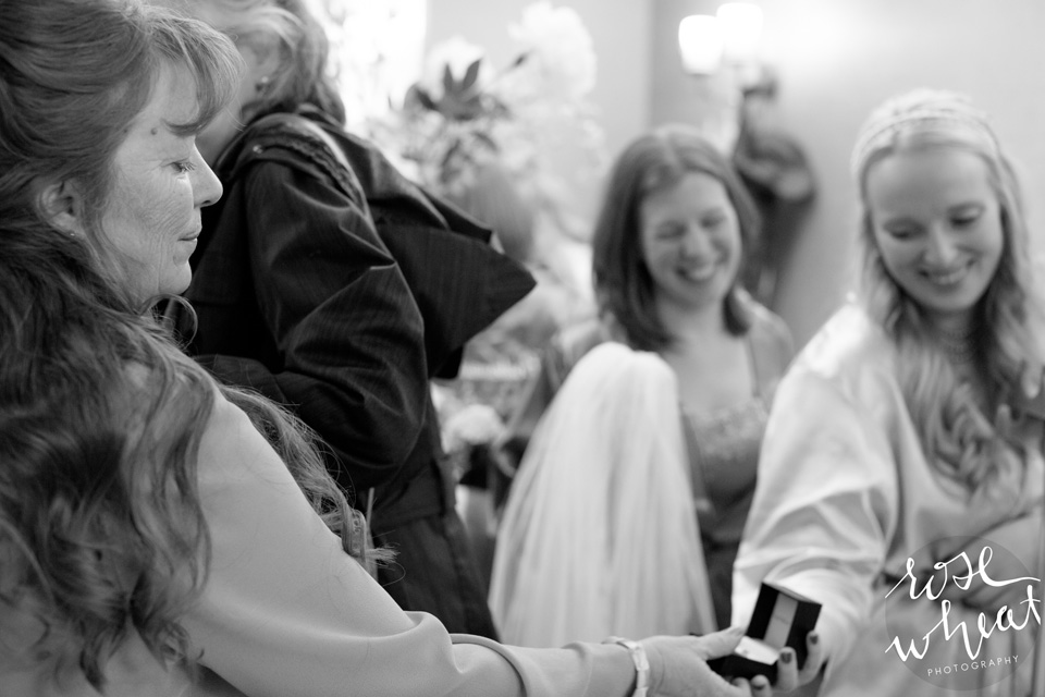 15. Wedgewood Resort Wedding Fairbanks Rose Wheat Photography.jpg
