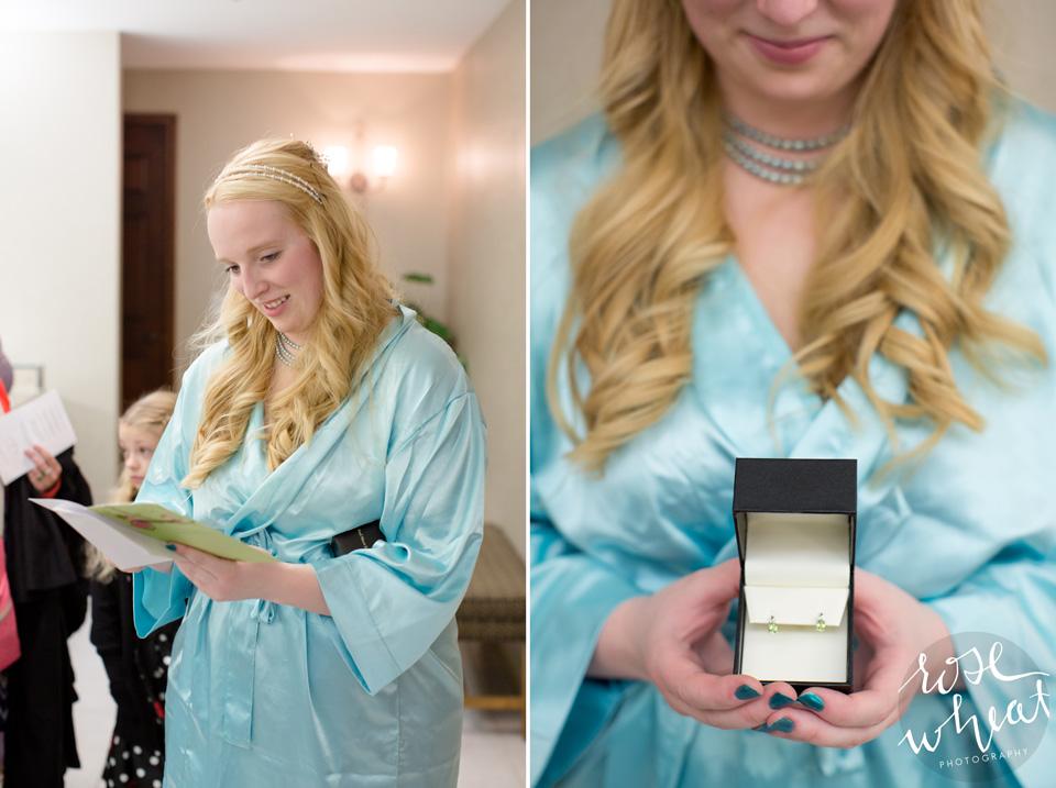14. Wedgewood Resort Wedding Fairbanks Rose Wheat Photography.jpg