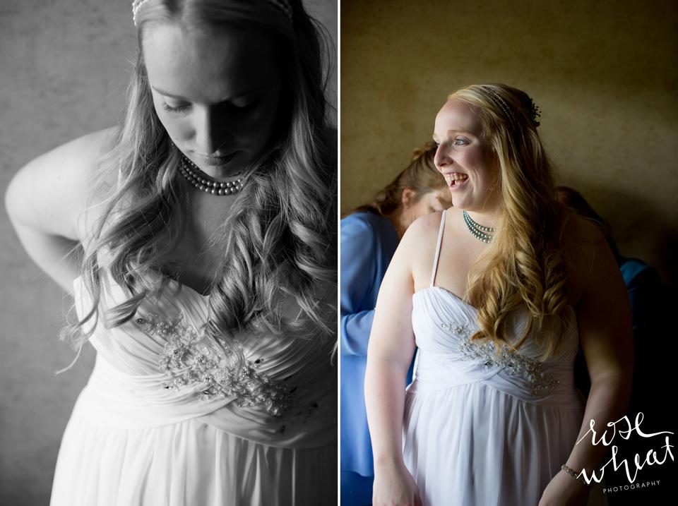 16. Wedgewood Resort Wedding Fairbanks Rose Wheat Photography.jpg