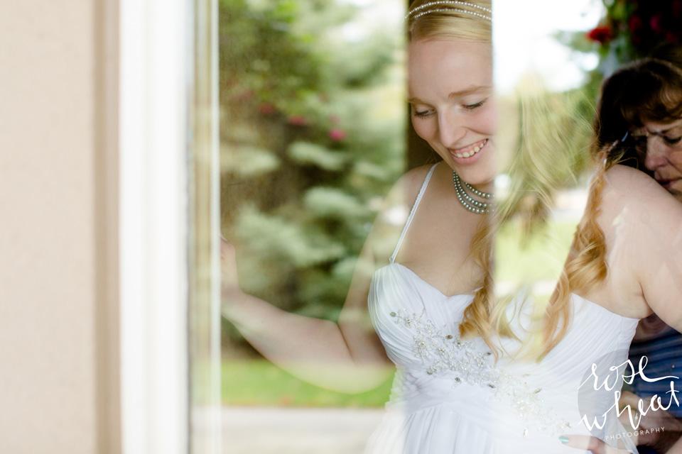 17. Wedgewood Resort Wedding Fairbanks Rose Wheat Photography-01.jpg