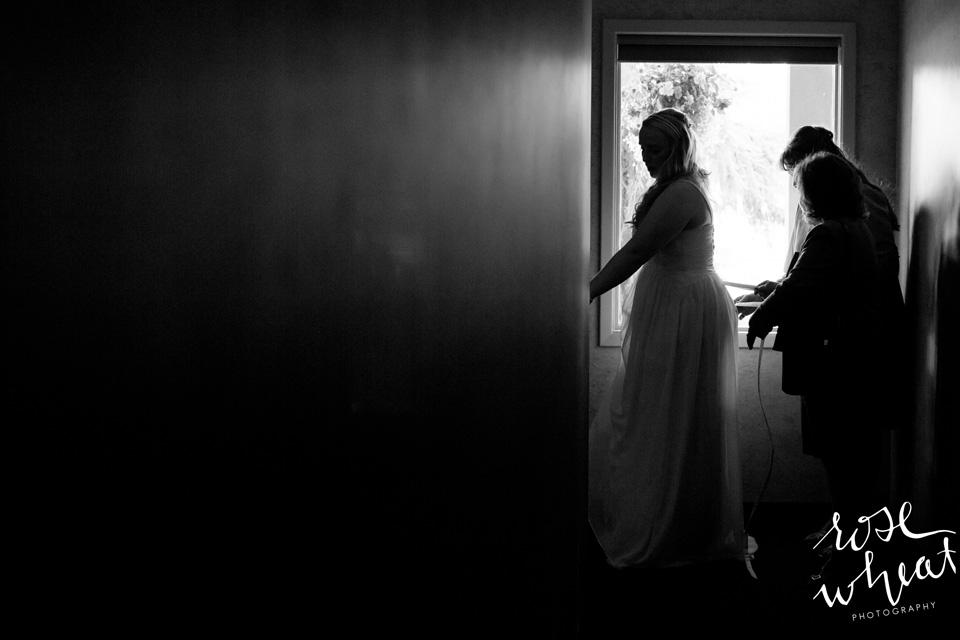 17. Wedgewood Resort Wedding Fairbanks Rose Wheat Photography-02.jpg