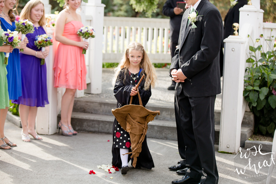 17. Wedgewood Resort Wedding Fairbanks Rose Wheat Photography-05.jpg