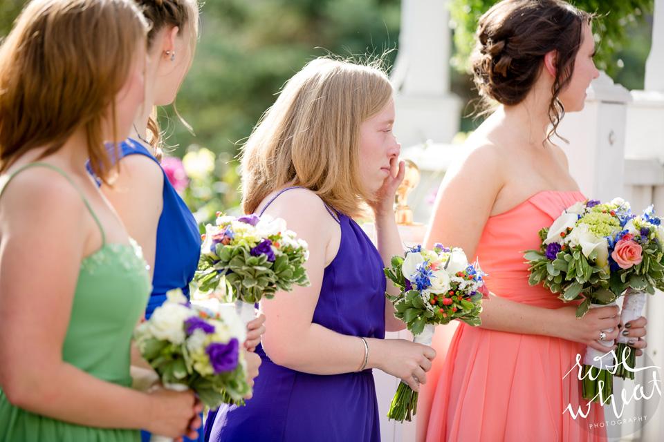 17. Wedgewood Resort Wedding Fairbanks Rose Wheat Photography-06.jpg