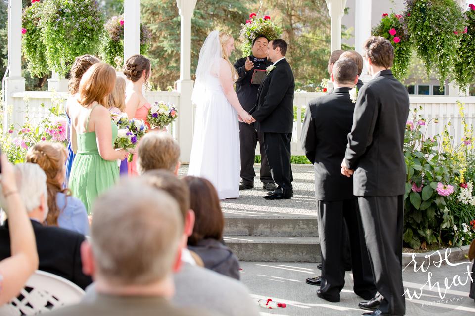 17. Wedgewood Resort Wedding Fairbanks Rose Wheat Photography-07.jpg