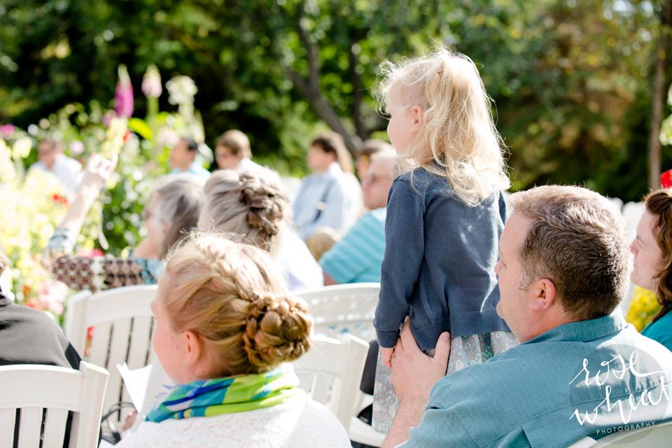 17. Wedgewood Resort Wedding Fairbanks Rose Wheat Photography-09.jpg