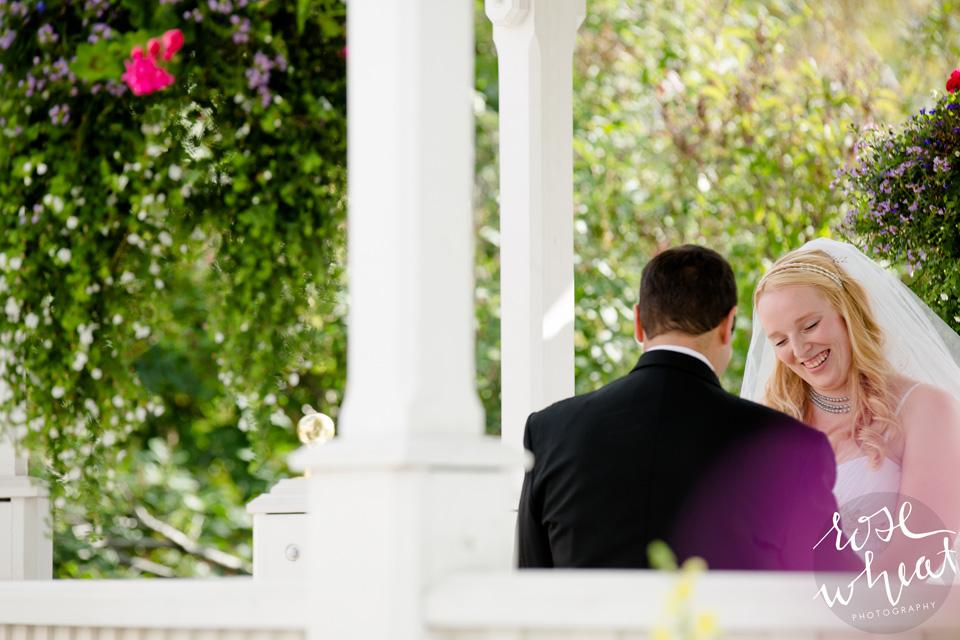 17. Wedgewood Resort Wedding Fairbanks Rose Wheat Photography-10.jpg
