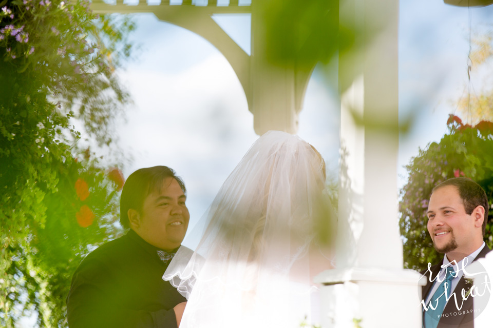 17. Wedgewood Resort Wedding Fairbanks Rose Wheat Photography-12.jpg