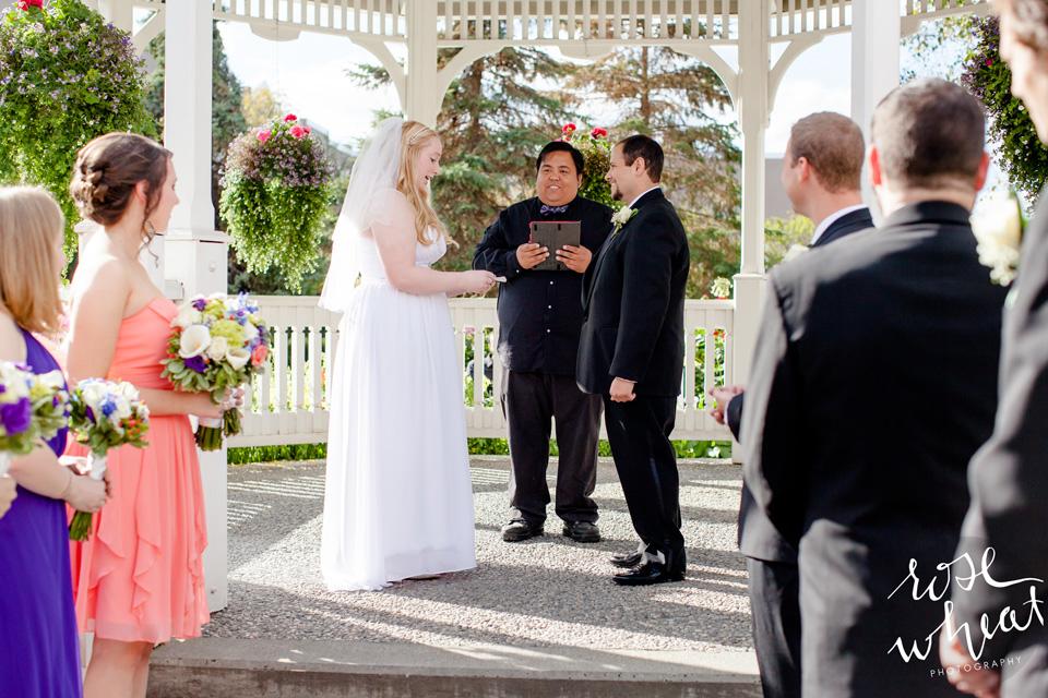 17. Wedgewood Resort Wedding Fairbanks Rose Wheat Photography-11.jpg