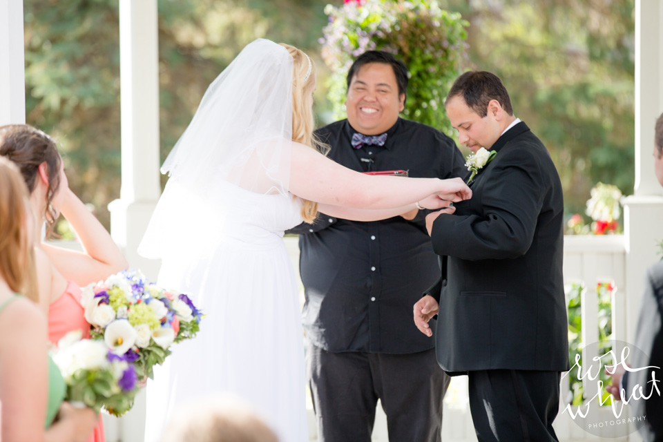 17. Wedgewood Resort Wedding Fairbanks Rose Wheat Photography-13.jpg
