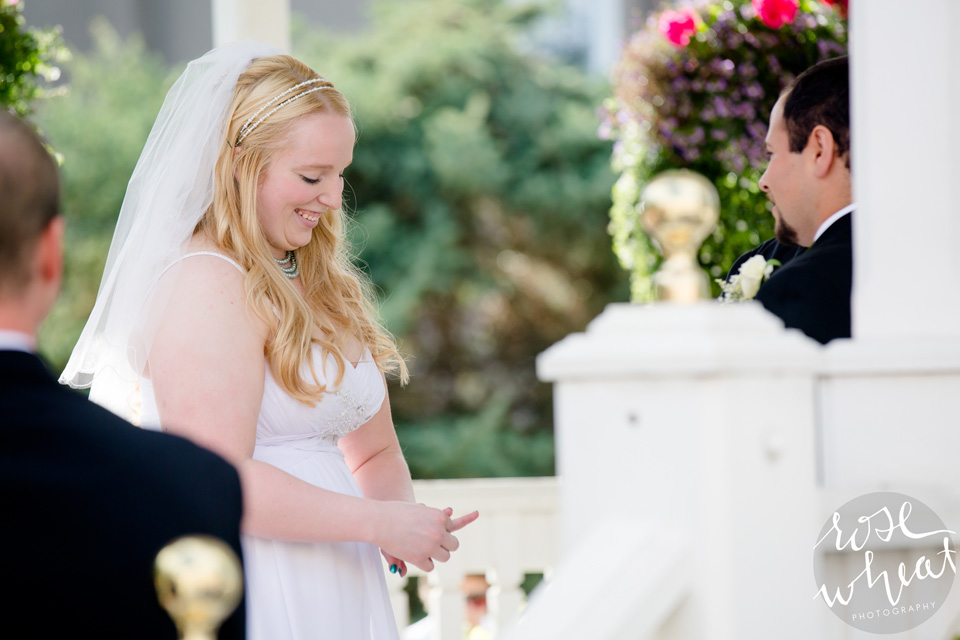 17. Wedgewood Resort Wedding Fairbanks Rose Wheat Photography-14.jpg
