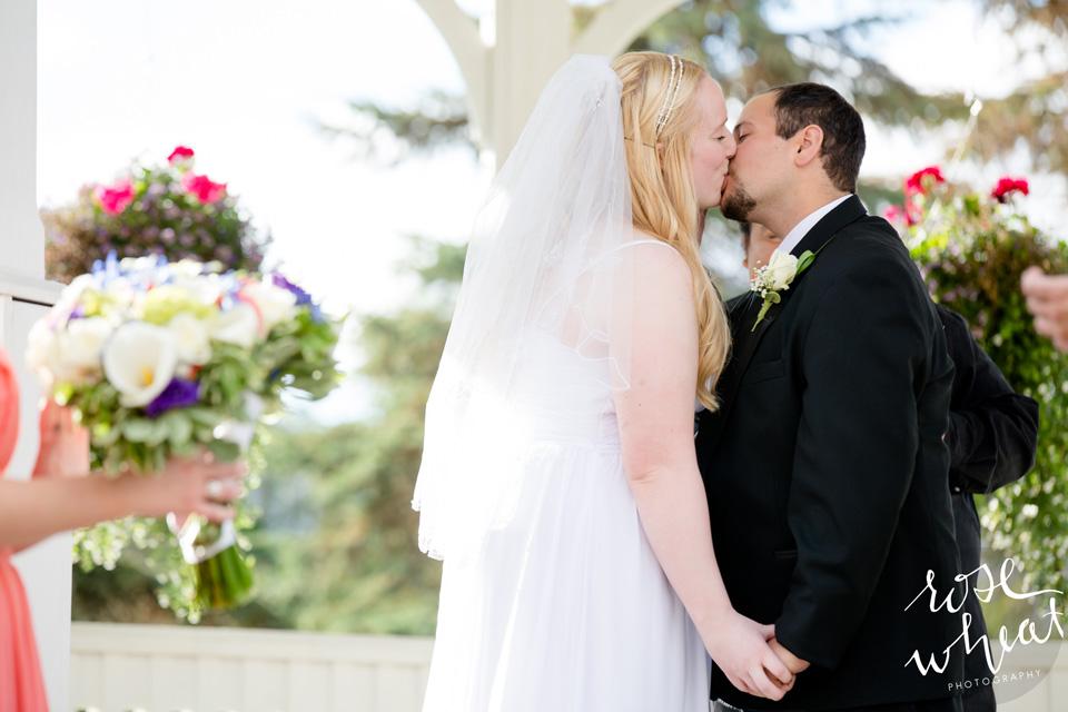 17. Wedgewood Resort Wedding Fairbanks Rose Wheat Photography-17.jpg