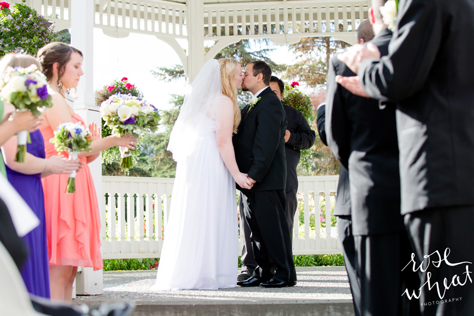 17. Wedgewood Resort Wedding Fairbanks Rose Wheat Photography-18.jpg