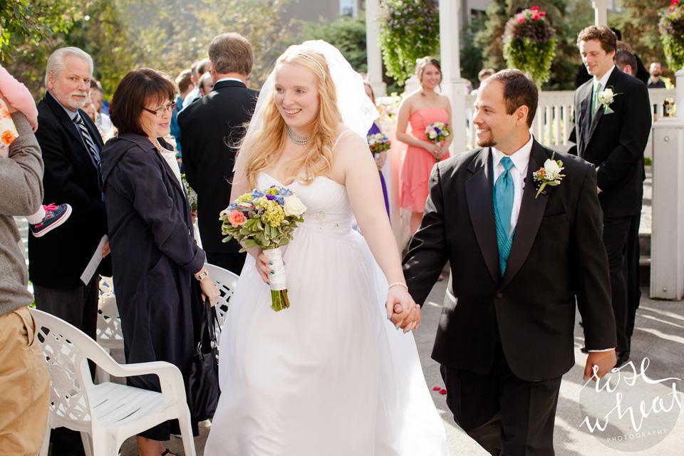 17. Wedgewood Resort Wedding Fairbanks Rose Wheat Photography-19.jpg