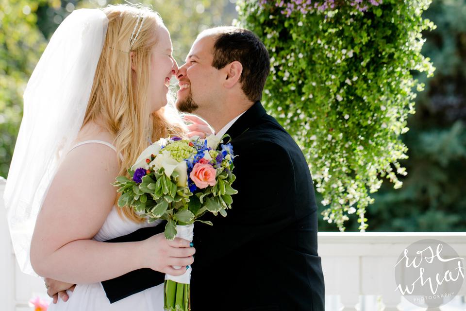 17. Wedgewood Resort Wedding Fairbanks Rose Wheat Photography-20.jpg