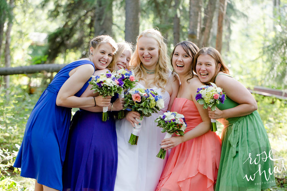 17. Wedgewood Resort Wedding Fairbanks Rose Wheat Photography-22.jpg