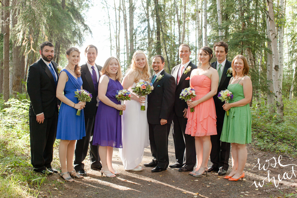 17. Wedgewood Resort Wedding Fairbanks Rose Wheat Photography-21.jpg