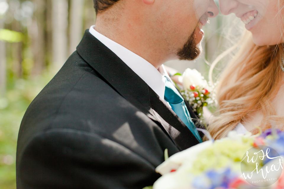 17. Wedgewood Resort Wedding Fairbanks Rose Wheat Photography-24.jpg