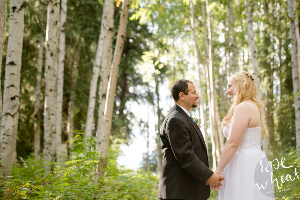17. Wedgewood Resort Wedding Fairbanks Rose Wheat Photography-25.jpg