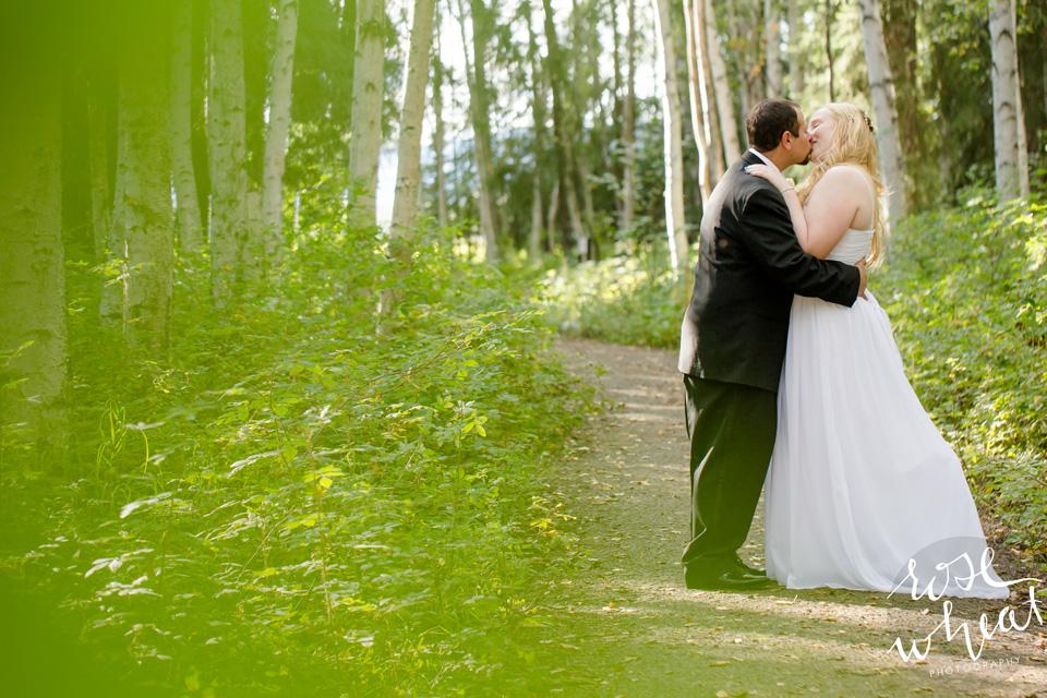 17. Wedgewood Resort Wedding Fairbanks Rose Wheat Photography-26.jpg