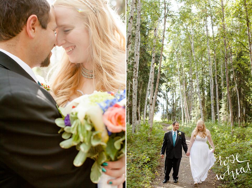 18. Wedgewood Resort Wedding Fairbanks Rose Wheat Photography.jpg