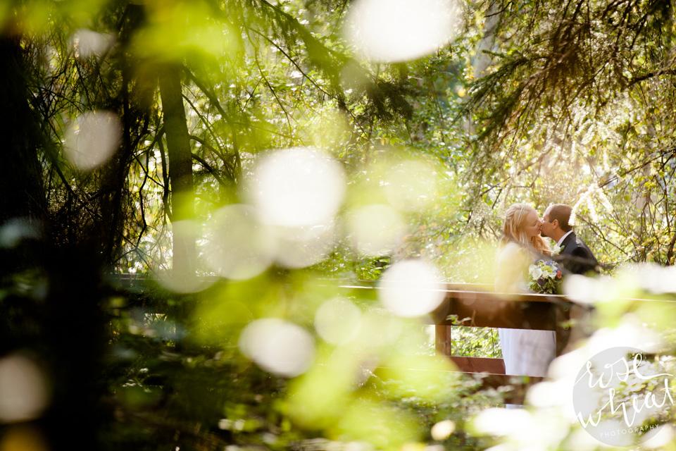 19. Wedgewood Resort Wedding Fairbanks Rose Wheat Photography-2.jpg