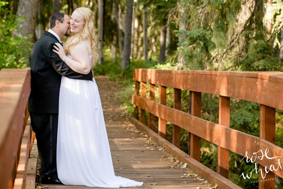 19. Wedgewood Resort Wedding Fairbanks Rose Wheat Photography-3.jpg