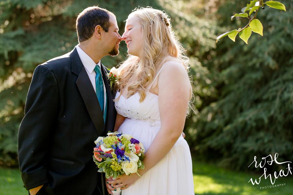 21. Wedgewood Resort Wedding Fairbanks Rose Wheat Photography.jpg