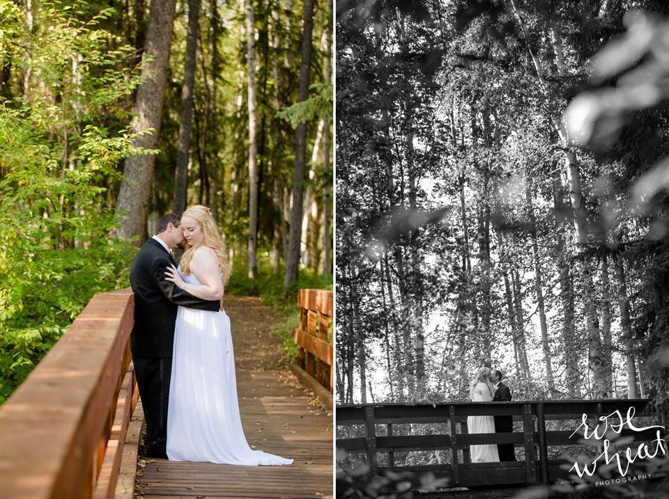 20. Wedgewood Resort Wedding Fairbanks Rose Wheat Photography.jpg