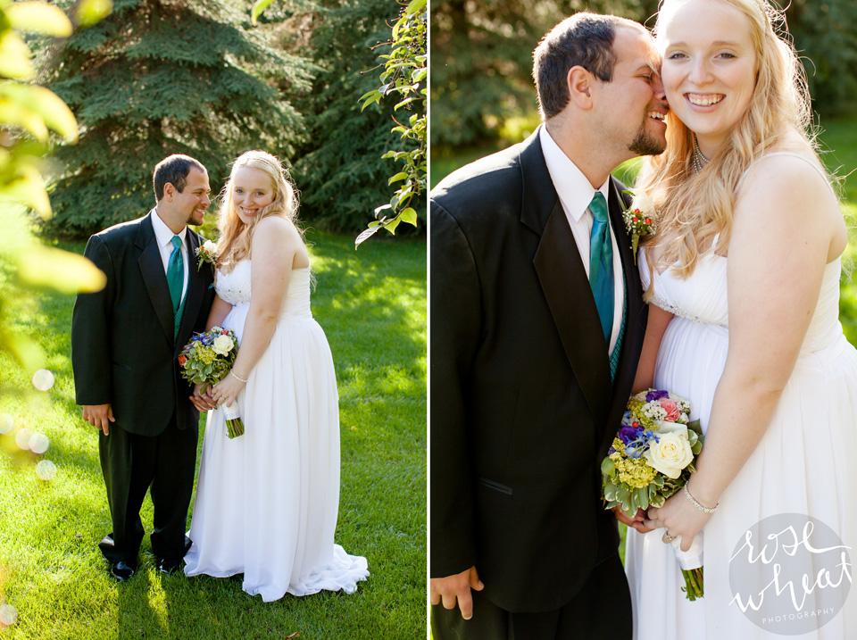 22. Wedgewood Resort Wedding Fairbanks Rose Wheat Photography.jpg
