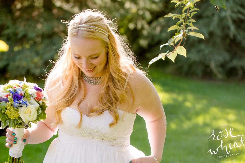23. Wedgewood Resort Wedding Fairbanks Rose Wheat Photography-01.jpg