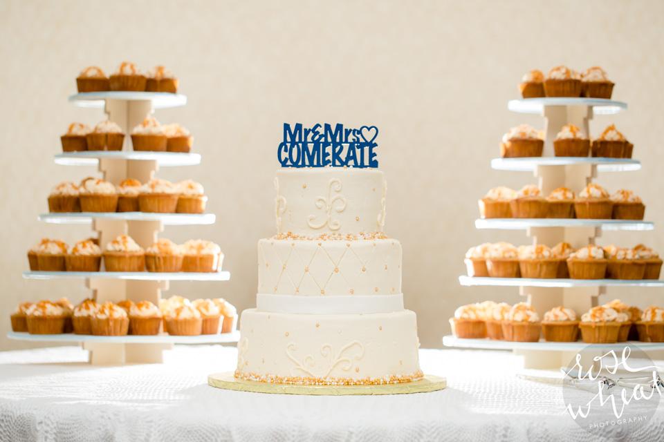 23. Wedgewood Resort Wedding Fairbanks Rose Wheat Photography-03.jpg