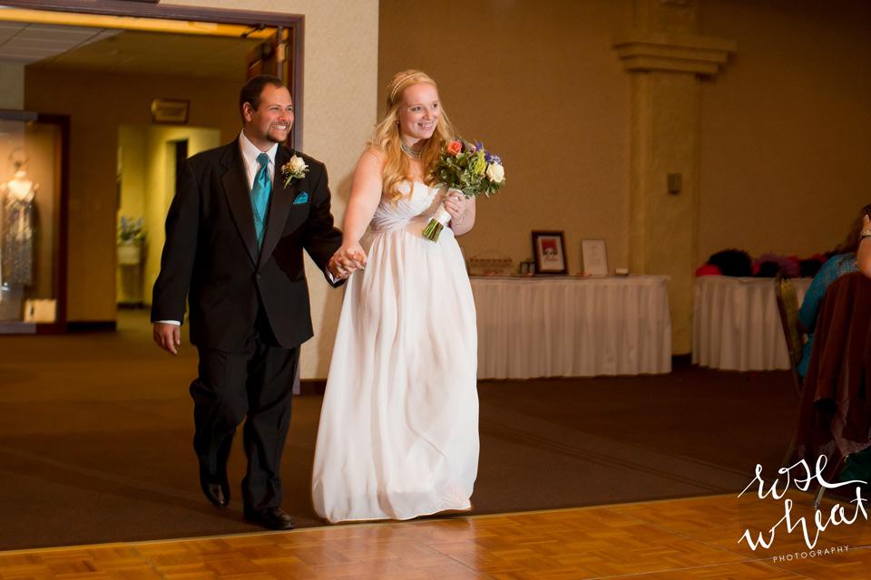 23. Wedgewood Resort Wedding Fairbanks Rose Wheat Photography-05.jpg
