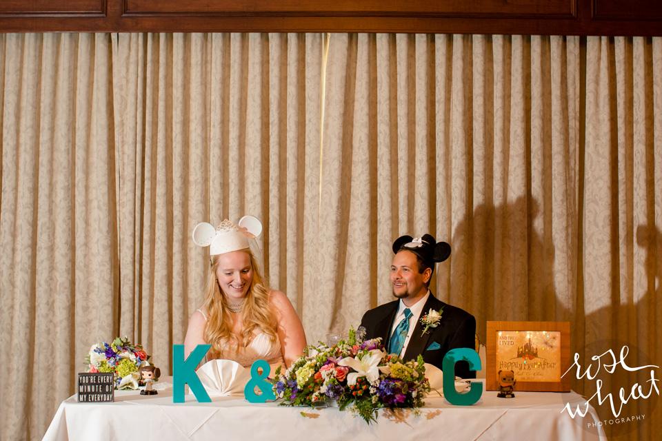 23. Wedgewood Resort Wedding Fairbanks Rose Wheat Photography-06.jpg