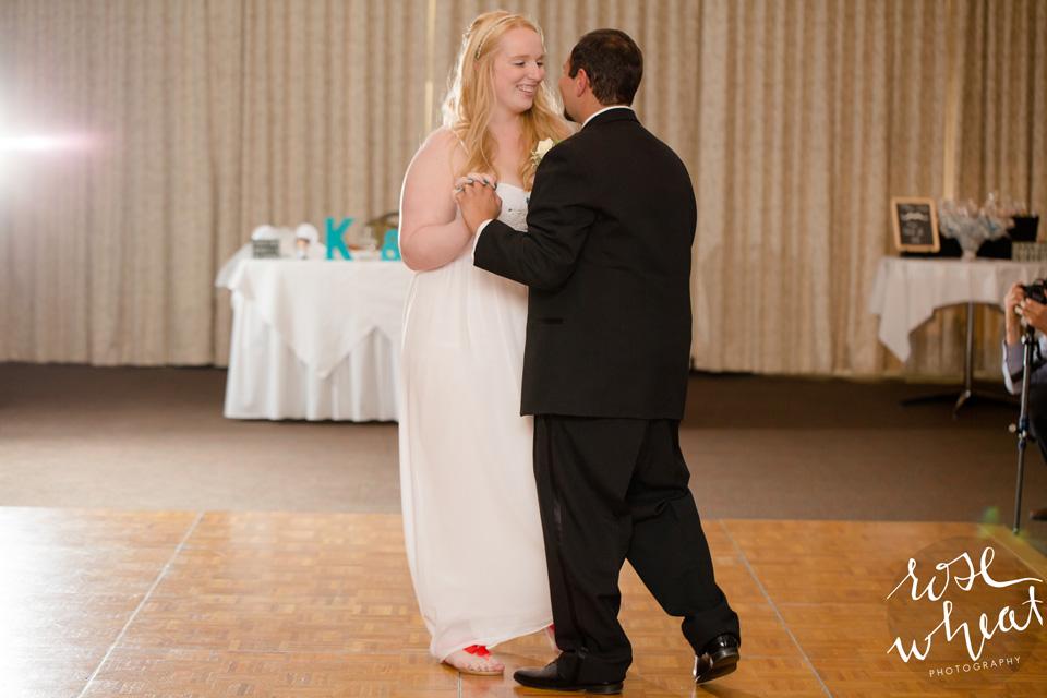 23. Wedgewood Resort Wedding Fairbanks Rose Wheat Photography-07.jpg