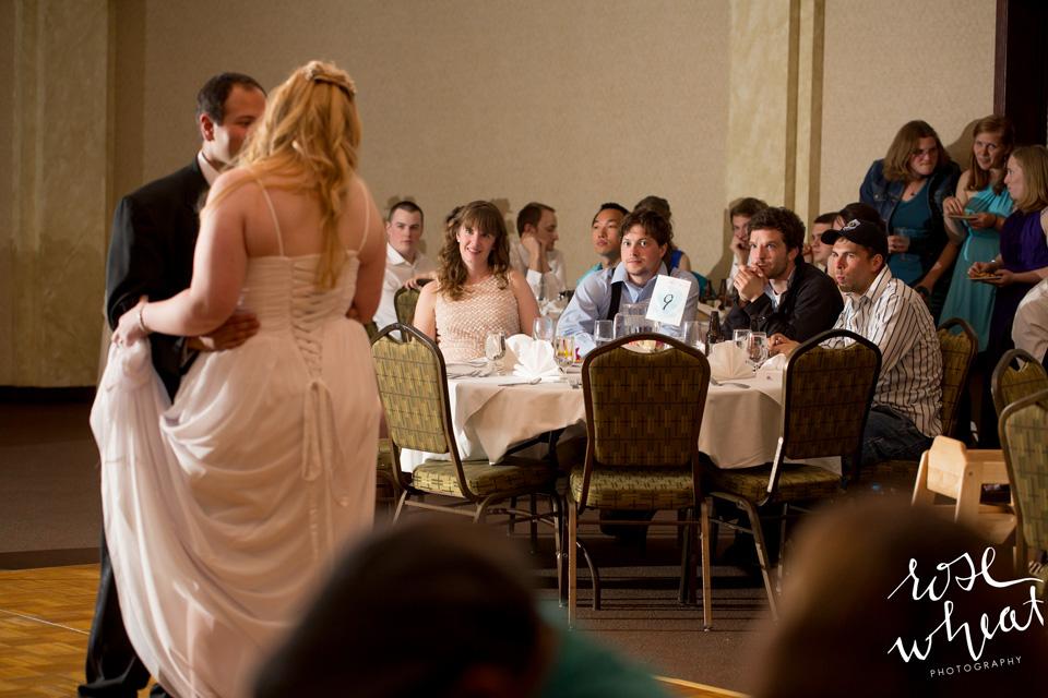 23. Wedgewood Resort Wedding Fairbanks Rose Wheat Photography-08.jpg