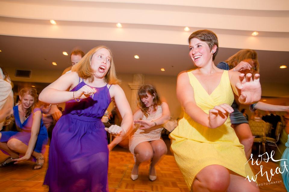 23. Wedgewood Resort Wedding Fairbanks Rose Wheat Photography-13.jpg