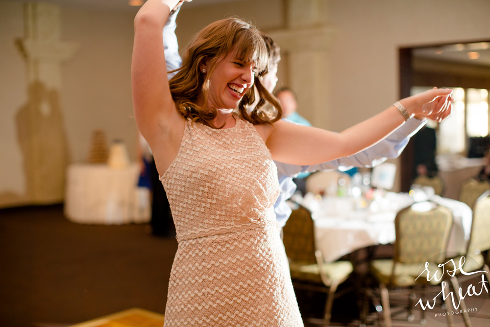 23. Wedgewood Resort Wedding Fairbanks Rose Wheat Photography-14.jpg