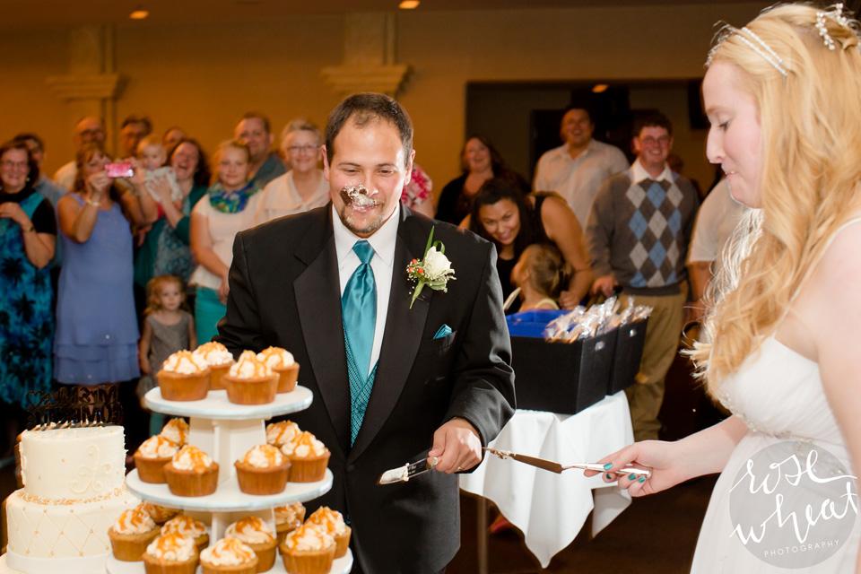 23. Wedgewood Resort Wedding Fairbanks Rose Wheat Photography-17.jpg