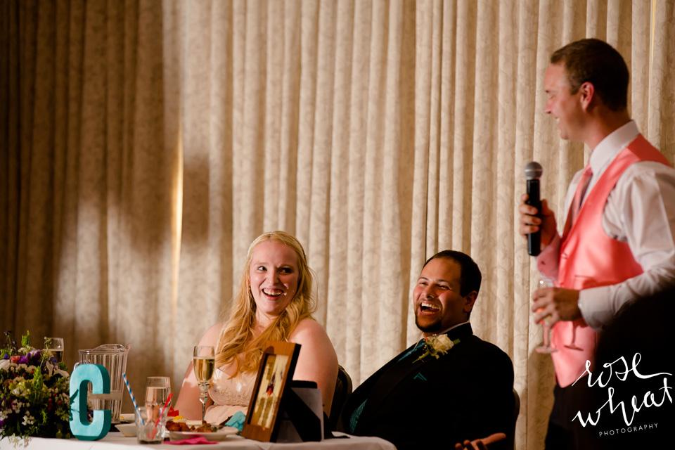 23. Wedgewood Resort Wedding Fairbanks Rose Wheat Photography-19.jpg