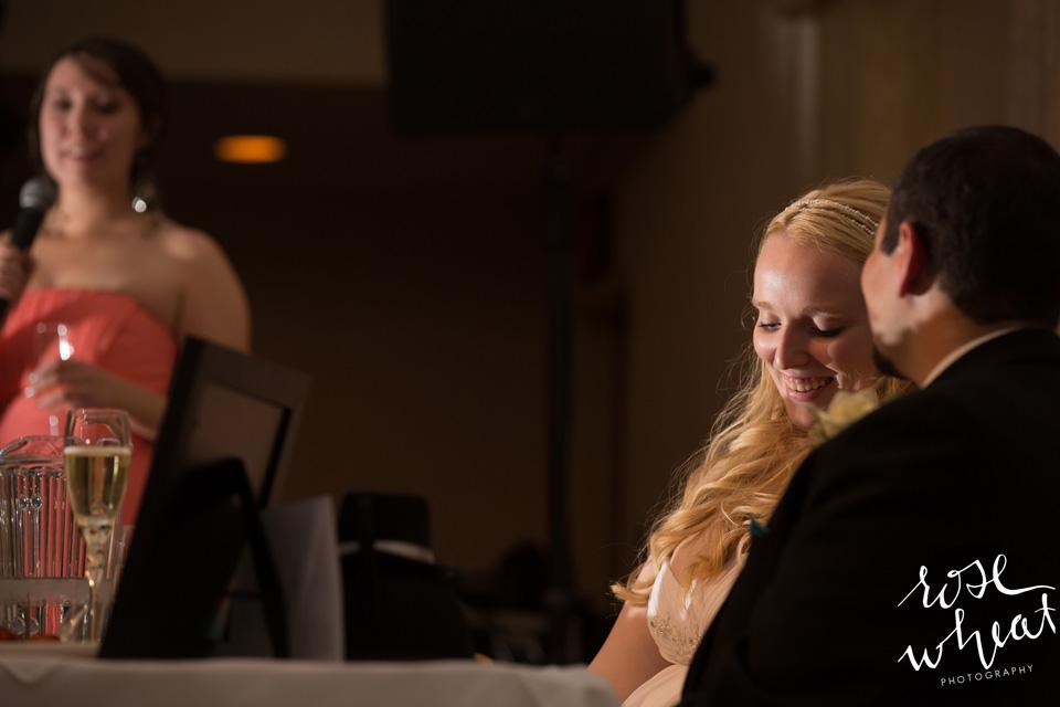 23. Wedgewood Resort Wedding Fairbanks Rose Wheat Photography-21.jpg