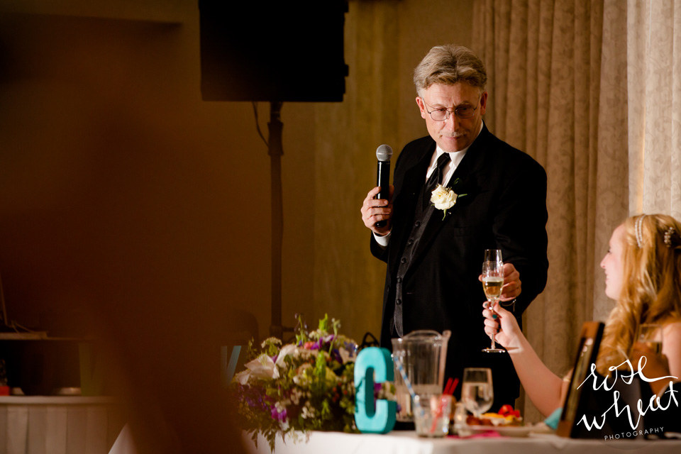 23. Wedgewood Resort Wedding Fairbanks Rose Wheat Photography-22.jpg