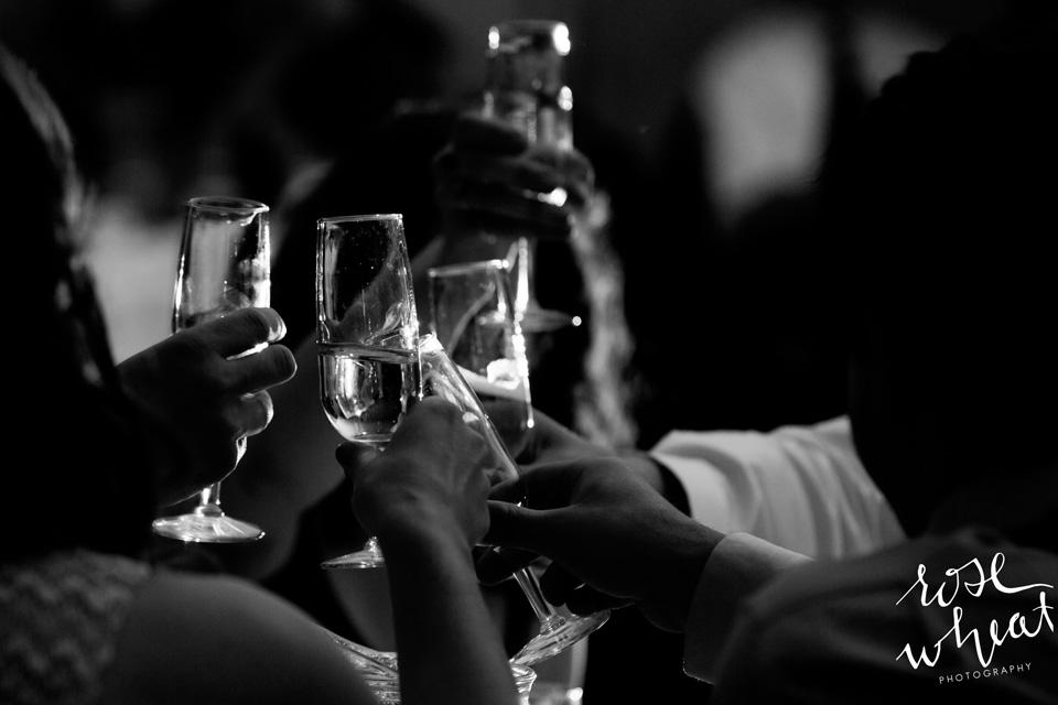 23. Wedgewood Resort Wedding Fairbanks Rose Wheat Photography-23.jpg