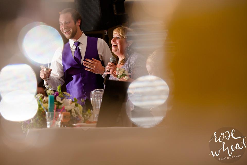 23. Wedgewood Resort Wedding Fairbanks Rose Wheat Photography-24.jpg