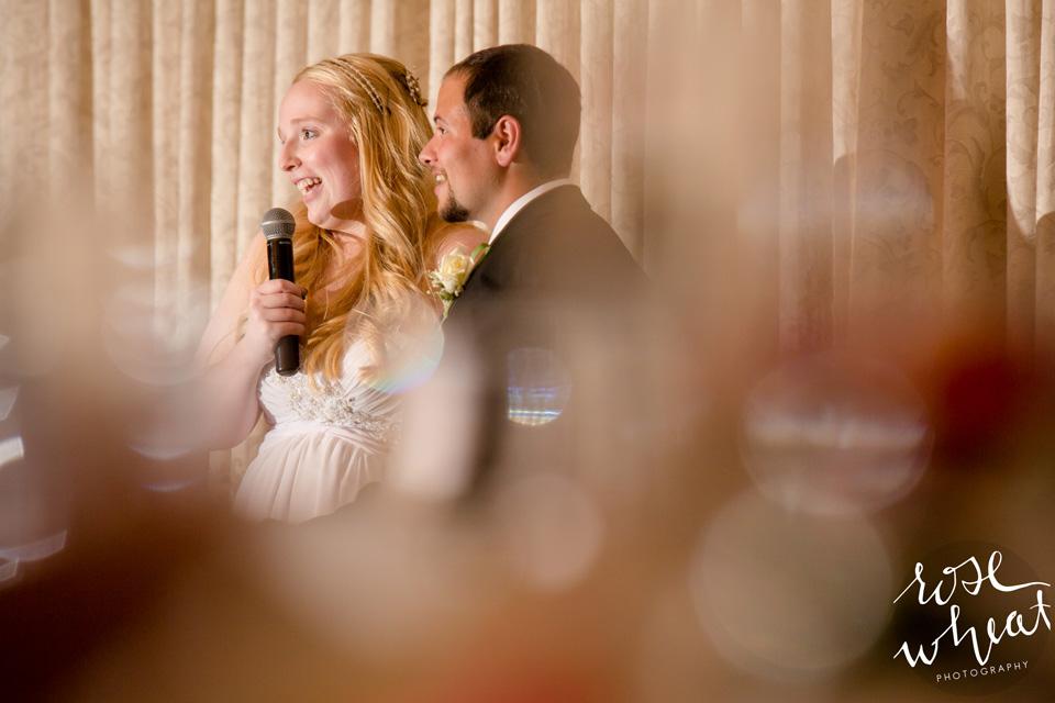 23. Wedgewood Resort Wedding Fairbanks Rose Wheat Photography-25.jpg