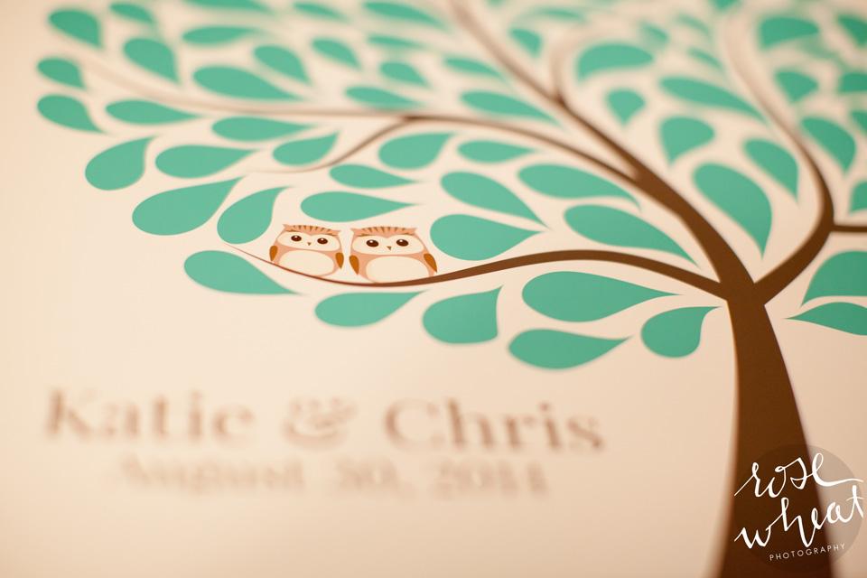 23.Wedgewood Resort Wedding Fairbanks Rose Wheat Photography-02.jpg