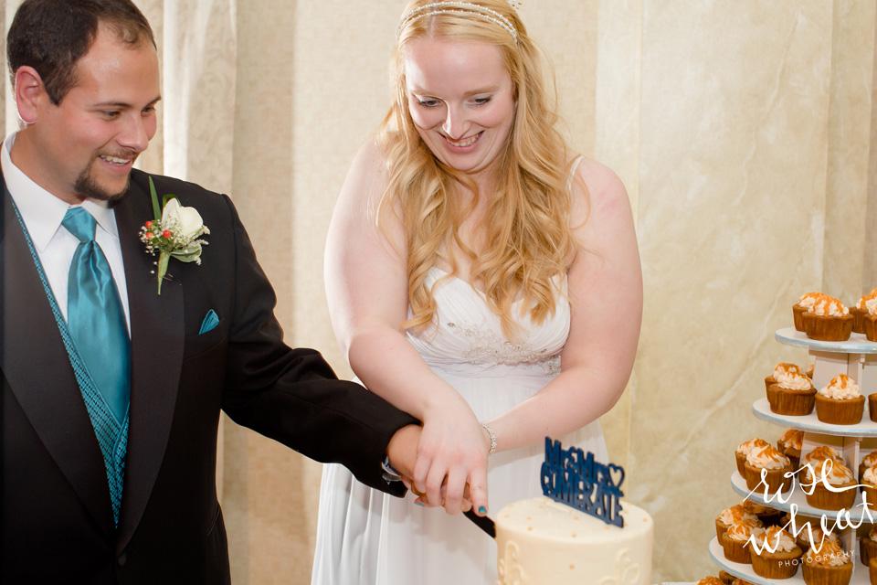 23.Wedgewood Resort Wedding Fairbanks Rose Wheat Photography-16.jpg